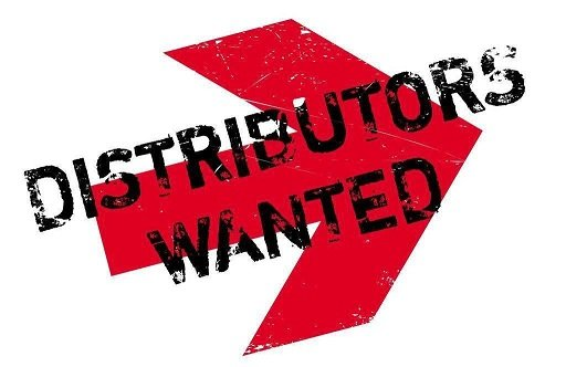 Distributor wanted - Rockmax mgo board for US market